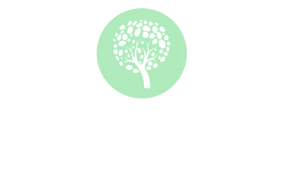 Prof. Dr. Kıymet İkbal